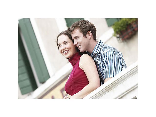 Agencija za bracno posredovanje krusevac