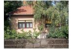 Prodajem kuću, Požarevac, Vinogradska 6, sa 2 stana, 2 ulaza