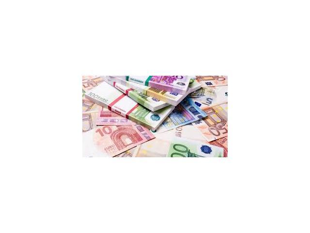 Ponuda za kredito. +381638402592 od whatsapp ili viber